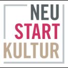 Neu Start Kultur