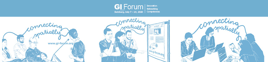 GI_Forum2020