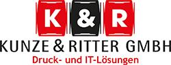 Logo Kunze & Ritter
