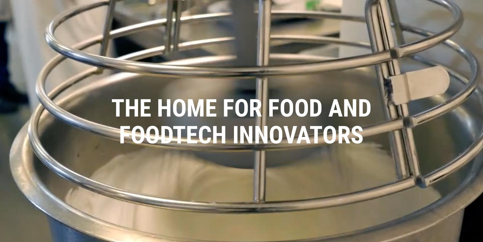 Innovationen News