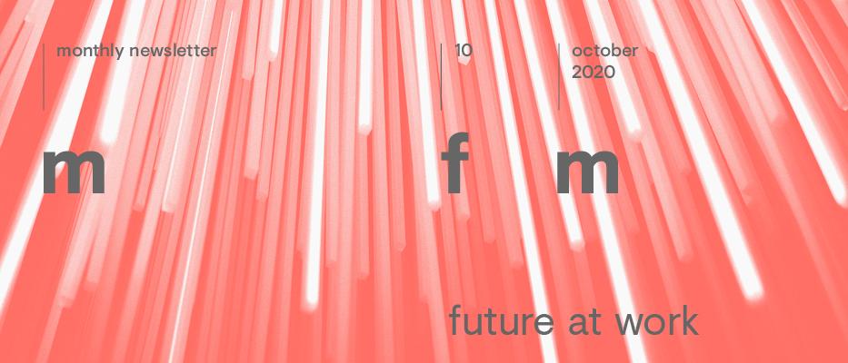 mfm newsletter header