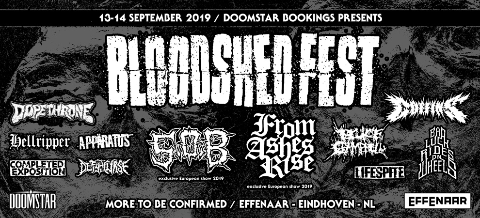 doomstar+bookings+-+website+-+bloodshed+