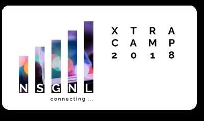 Xtra-Camp