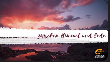 Fastenzeit_Ostern