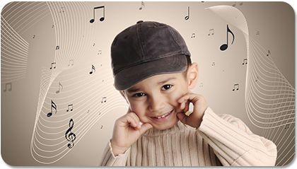 Mini Musical