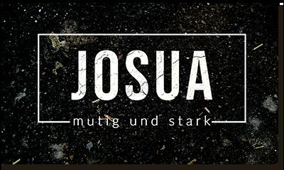 PR Josua