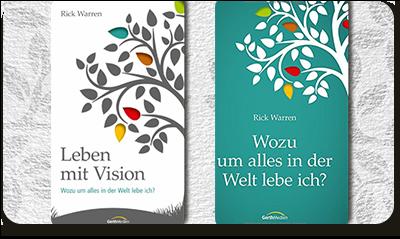 Buch-Empfehlung