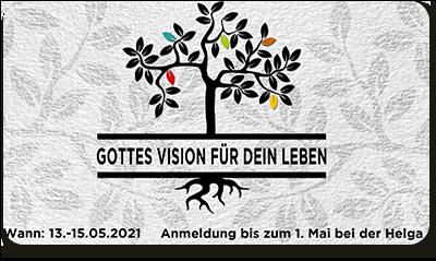 Vision_für_dein_Leben