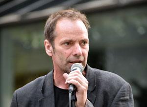 Karsten Schölermann, LiverKomm