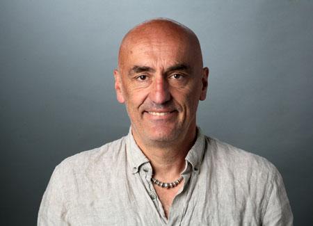 Axel Ballreich