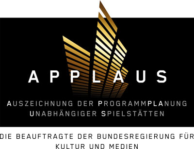 APPLAUS (Logo)