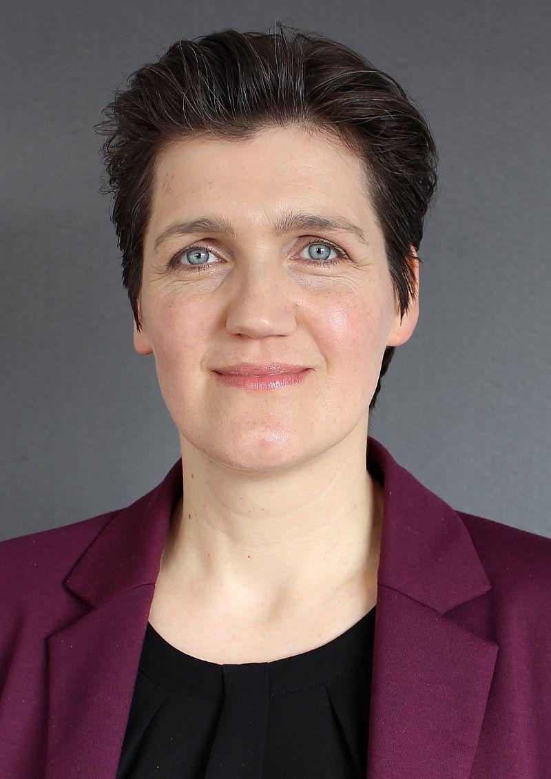 Foto von Katja Urbatsch