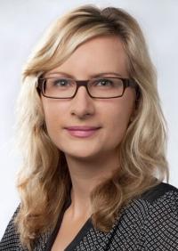 Theresa Bartsch_ArbeiterKind.de