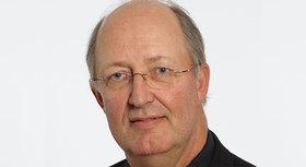 Heiner Simons, verabschiedete sich im Sommer als Leiter der Staatlichen Zentralstelle für Fernunterricht (ZFU) in den Ruhestand