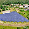 Consilium Erneuerbare Energien eG
