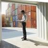 Logistik Opportunitaeten 1