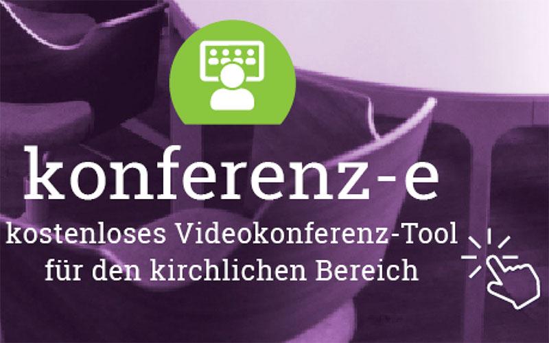 Konferenz-e