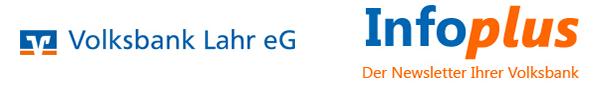 Newsletter Volksbank Lahr eG