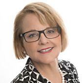 Karla Kämmer