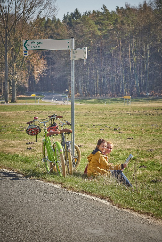 Foto: TMV/pocha.de