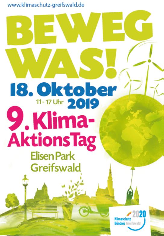 Foto: Greifswald Marketing GmbH