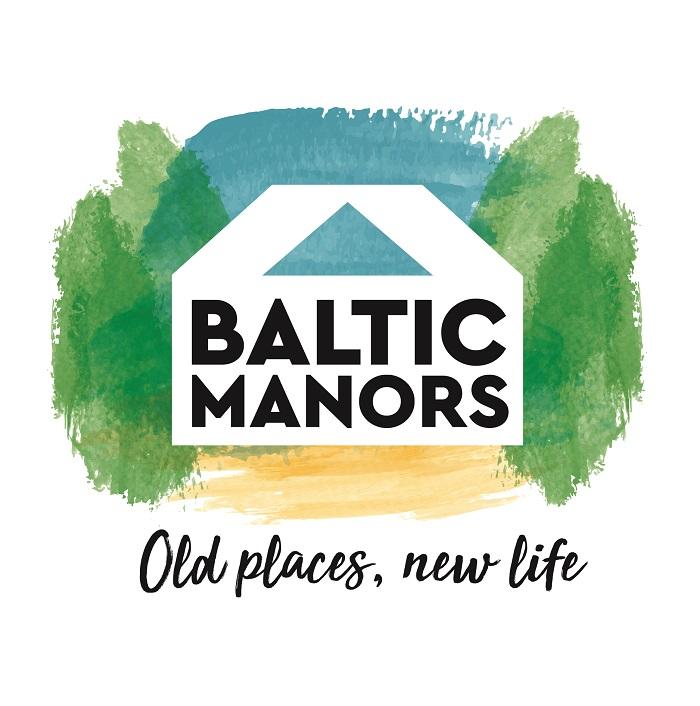 Foto: Baltic Manors