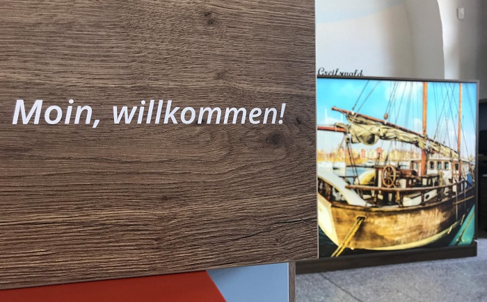 Foto: Greifswald Marketing GmbH