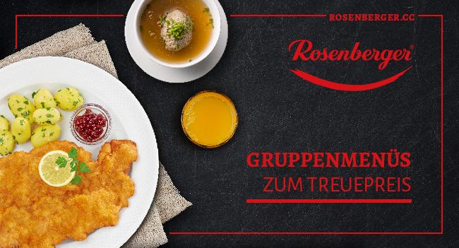 Rosenberger – Neues vom Erfinder des Rastens