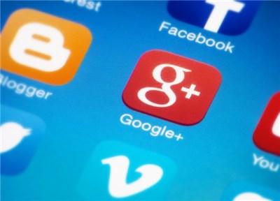 Google+ Soziales Netzwerk vor dem Aus
