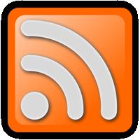 Podcast Tipp von PromoMasters
