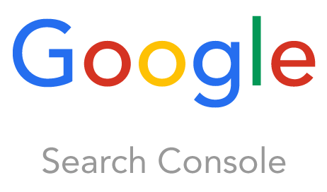 Die neue Google Search Console