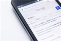 Google Analytics fürs Smartphone