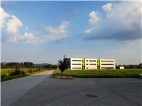 PromoMasters Büro in Grödig Salzburg