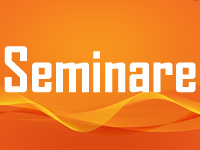 PromoMasters Seminare
