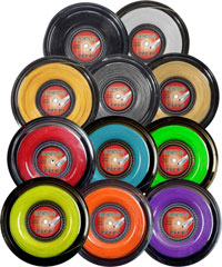 Pros Pro Synthetic 130 200 m