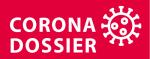 Corona-Dossier
