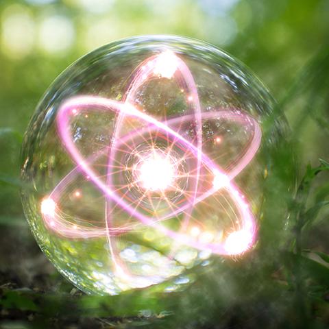 Kernkraft