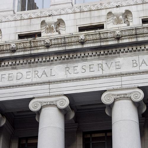 Strategiewechsel der US-Notenbank