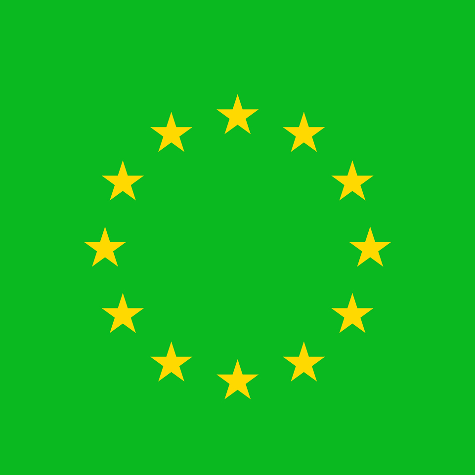 Green Deal der EU