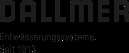 Dallmer GmbH + Co. KG
