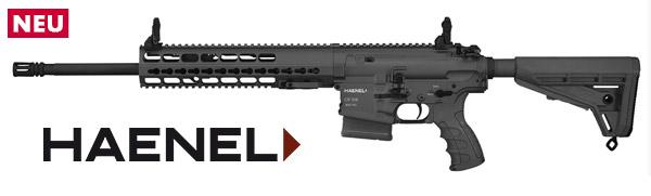 HAENEL CR 308