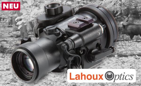 Lahoux