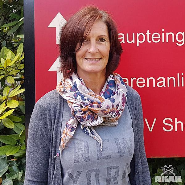Susanne Rameil