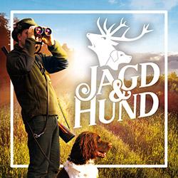 Jagd & Hund 2019