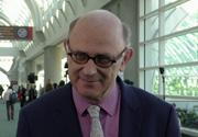 Prof. Niederwieser