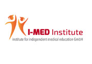 Logo i-med