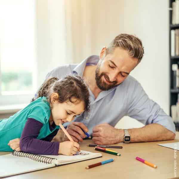 Flexible Arbeitszeiten einführen und umsetzen