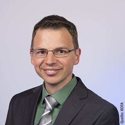 Dr. Wido Geis