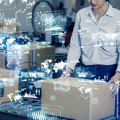 Bild Digitale Geschäftsmodelle