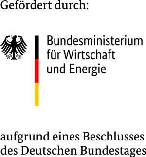 Bundesministerium für Wirtschaft und Energie